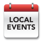 local events in Cape San Blas Florida