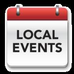 local events in Cape San Blas Florida