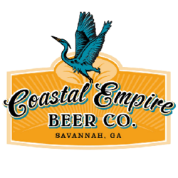 Coastal Empire Beer Co