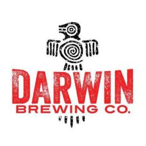 Darwin Brewing Co
