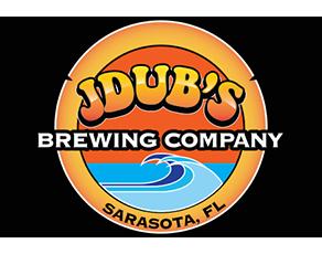 JDub's Brewing
